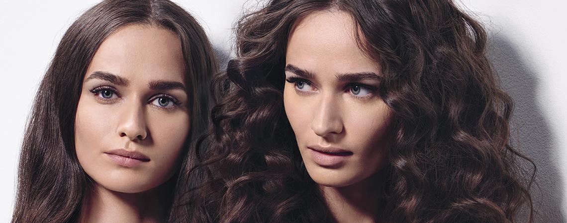 Friseur Leverkusen - Haarverlängerungen und mehr