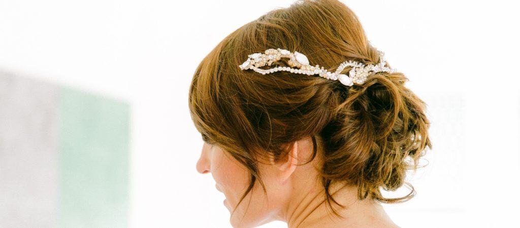 Brautfrisur Leverkusen Janine Schmidt HAIR DESIGN