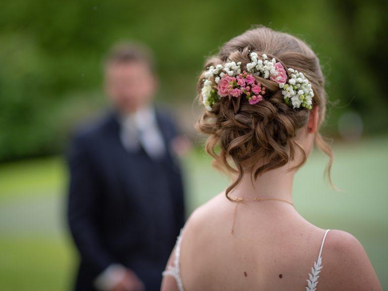 Frisuren zur Hochzeit Leverkusen
