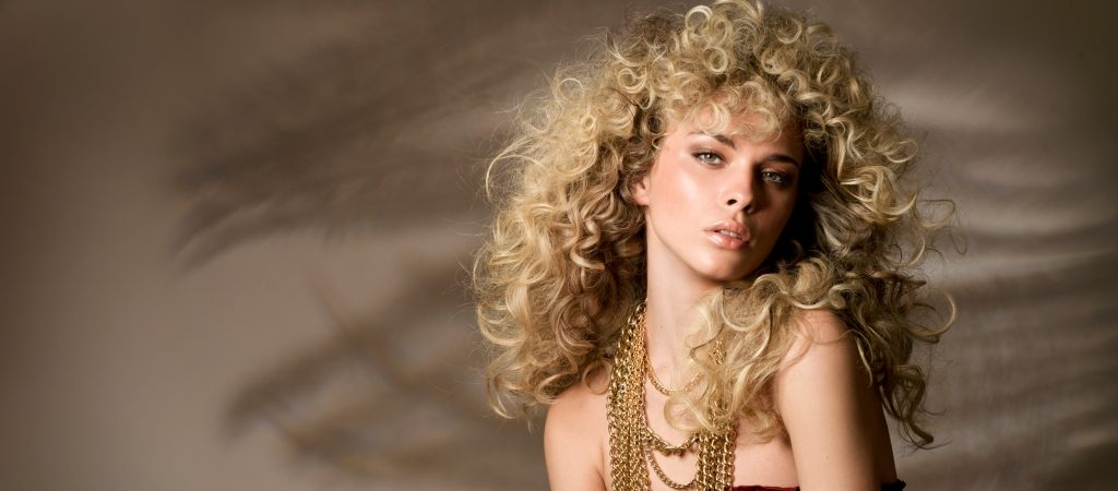 Haarverlaengerungen und mehr