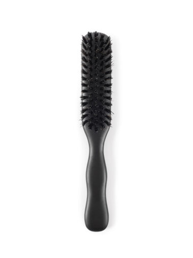Acca Kappa Travel Brush von Great Lengths online kaufen