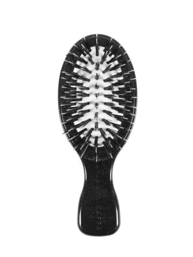 Great Lengths Handbag Brush online kaufen