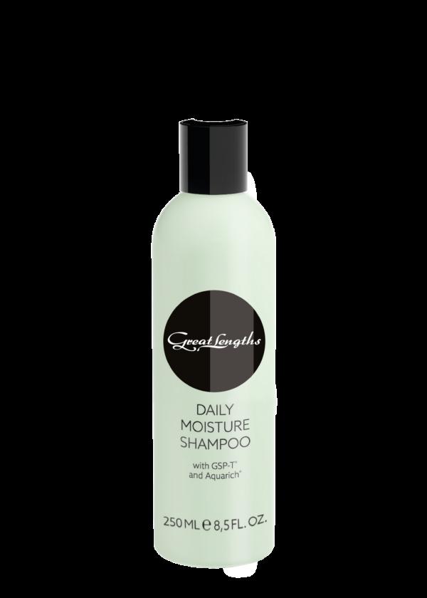 Great Lengths Daily Moisture Shampoo online kaufen