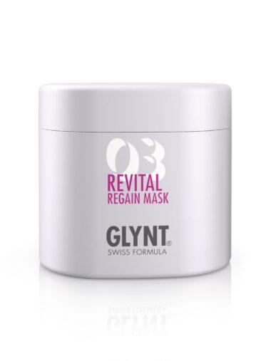 GLYNT REVITAL Regain Mask online kaufen