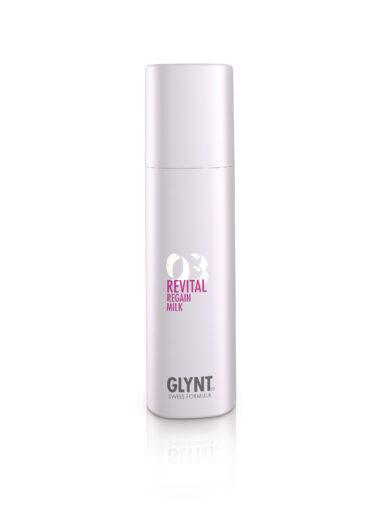GLYNT REVITAL Regain Milk online kaufen