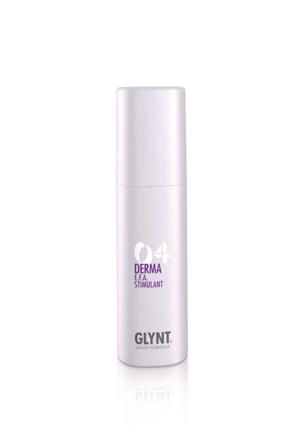 GLYNT DERMA_E.F.A. Stimulant online kaufen