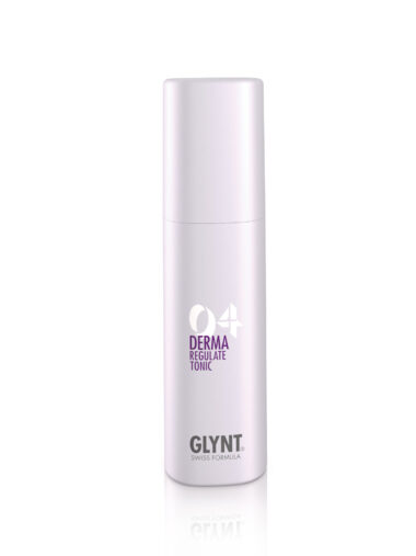 GLYNT DERMA Regulate Tonic online kaufen