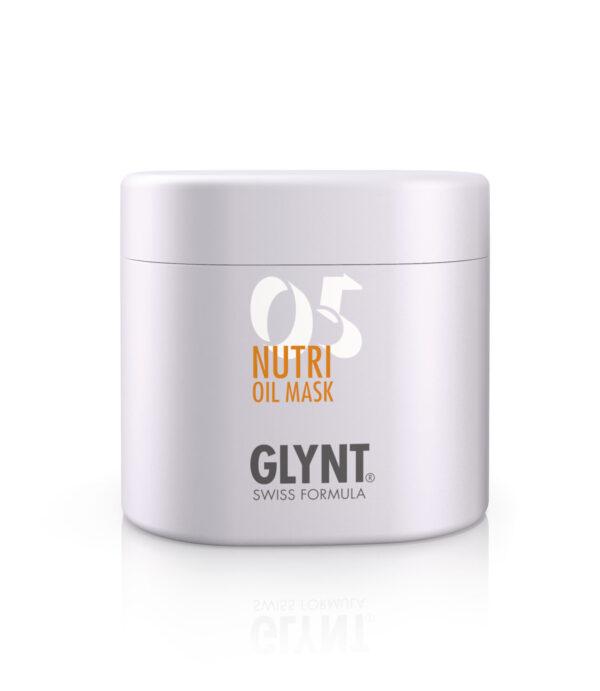 GLYNT NUTRI Oil Mask online kaufen