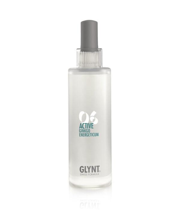 GLYNT ACTIVE Ginkgo Energeticum online kaufen