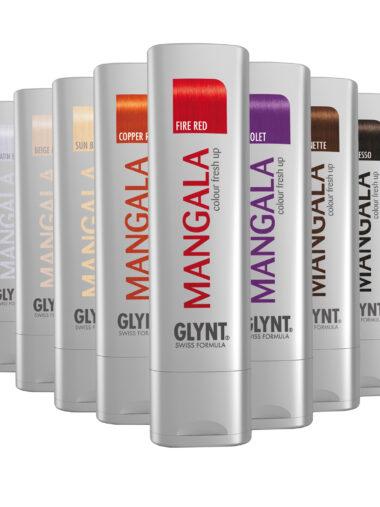 Glynt Mangala Farbauffrischung online kaufen