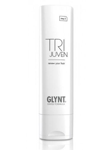 Glynt Trijuven Step 3 Emulsion online kaufen