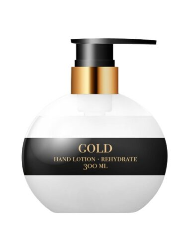 Gold Haircare Hand Lotion online kaufen