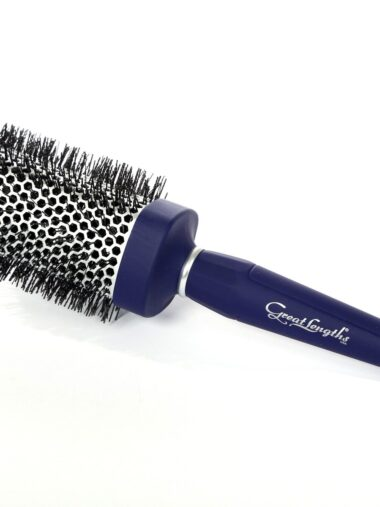 Great Wave Ionic Brush Extralarge Great Lengths online kaufen