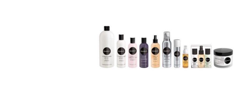 Haarpflegeprodukte von Great Lengths online kaufen