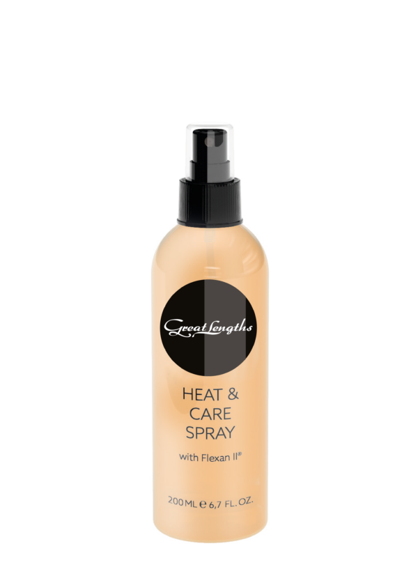 Great Lengths Heat and Care Spray online kaufen
