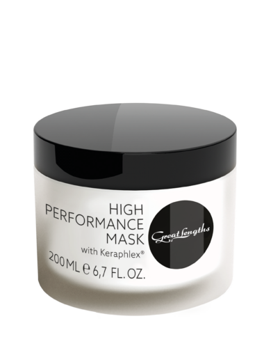 High Performance Mask von Great Lengths online kaufen