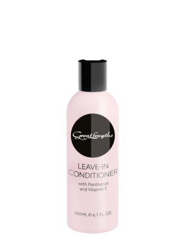 Leave-in Conditioner von Great Lengths online kaufen