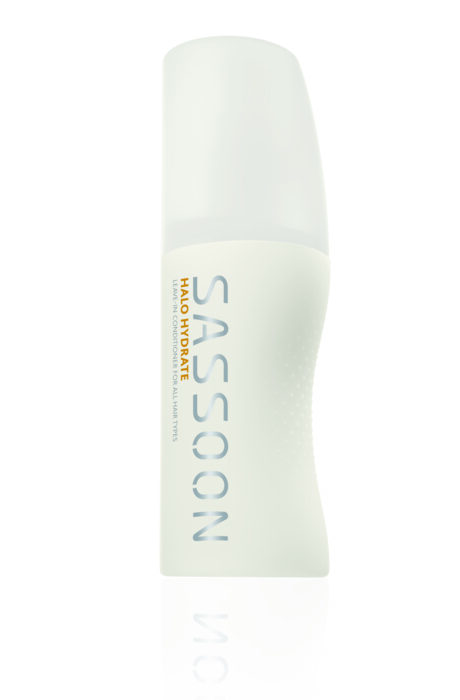 SASSOON Halo Hydrate Leave-in Conditioner online kaufen