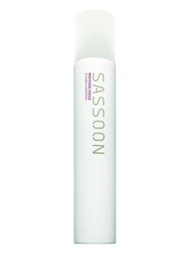 SASSOON Motion Hold online kaufen