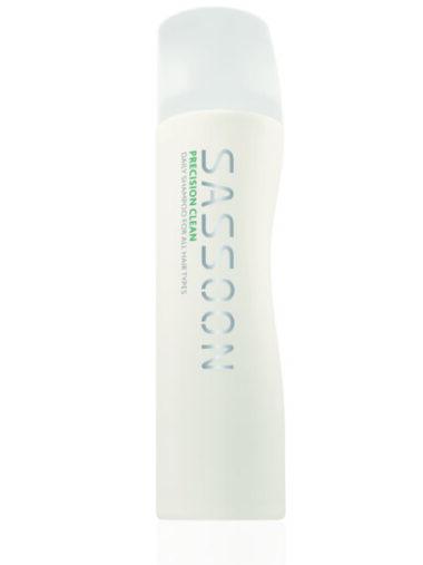 SASSOON Precision Clean Shampoo online bestellen