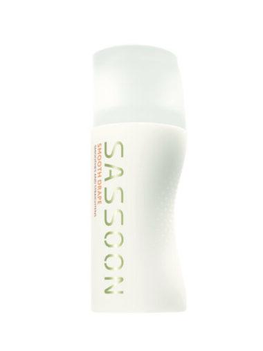 SASSOON Smooth Drape Haarlotion online kaufen