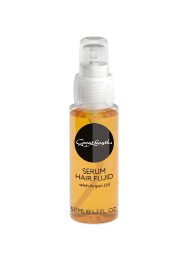 Serum Hair Fluid von Great Lengths online kaufen
