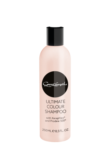 Great Lengths Ultimate Color Shampoo online kaufen