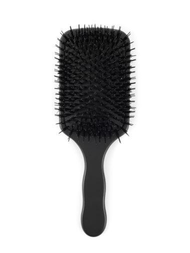 Acca Kappa Paddle Brush Black online kaufen
