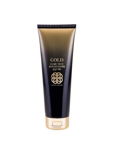 Gold Come true Conditioner online kaufen