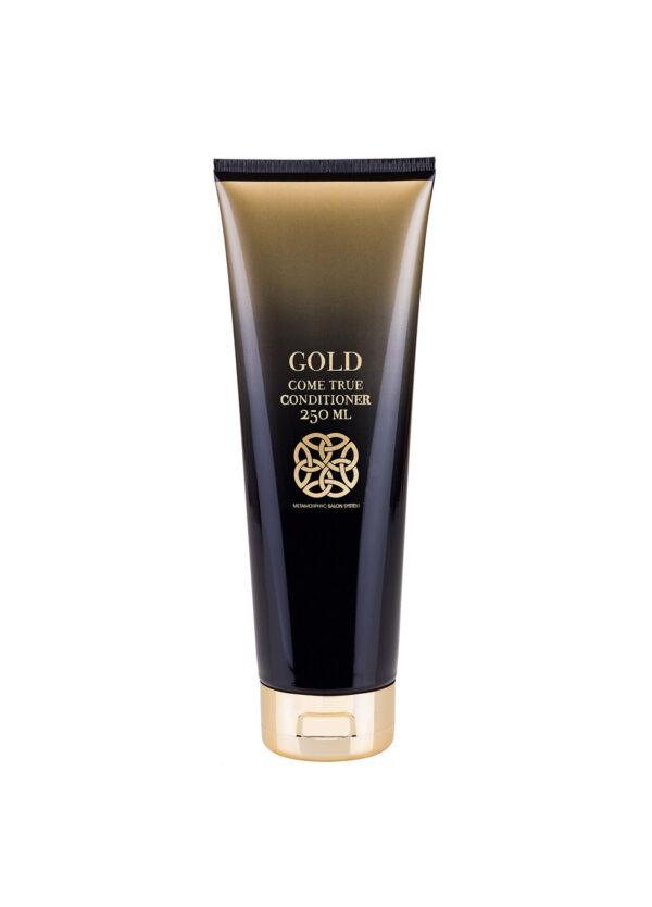 Gold Come true Conditioner online kaufen
