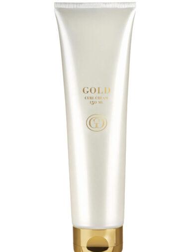 Gold Curl Cream online kaufen