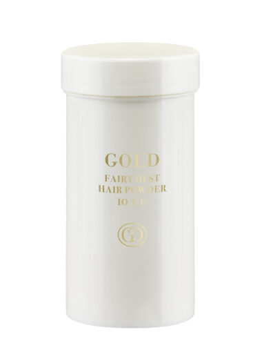 Gold Fairy Dust Haarpuder online kaufen