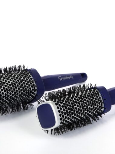 Great Lengths Great Wave Ionic Brush Rundbürsten online kaufen