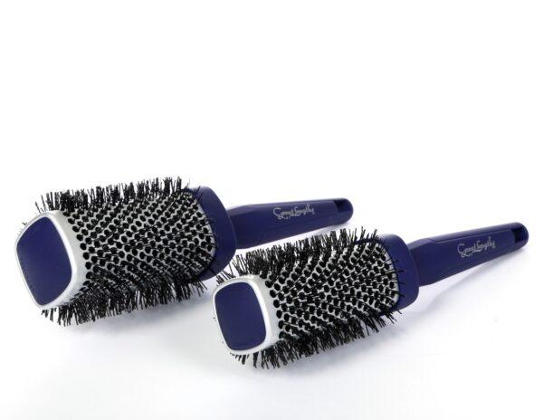Great Lengths Great Wave Ionic Brush Rundbürsten online kaufen