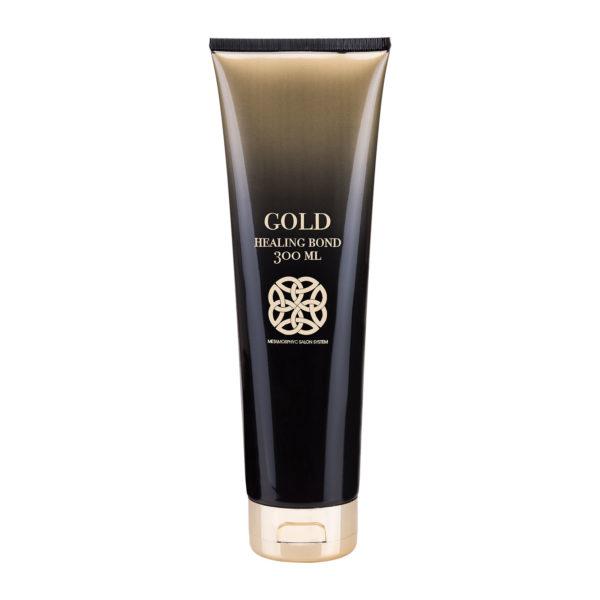 Gold Healing Blond online bestellen