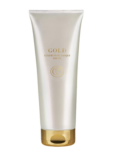 Gold Luxury Hair Masque online kaufen