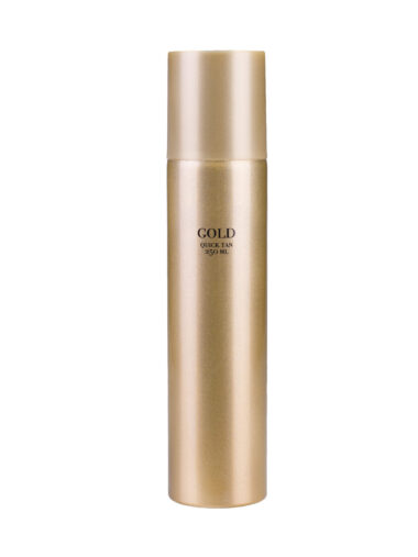 Gold Quick Spray Tan - Selbstbräuner online kaufen