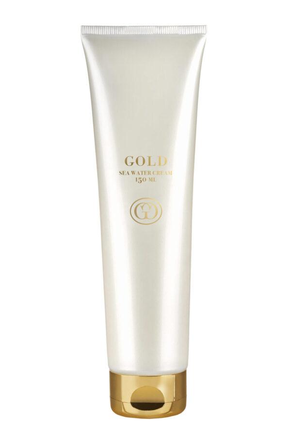 Gold Sea Water Cream online kaufen