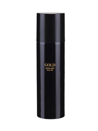 Gold Shine Mist Glanzspray online kaufen