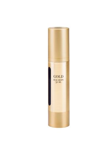 Gold Silk Drops online kaufen
