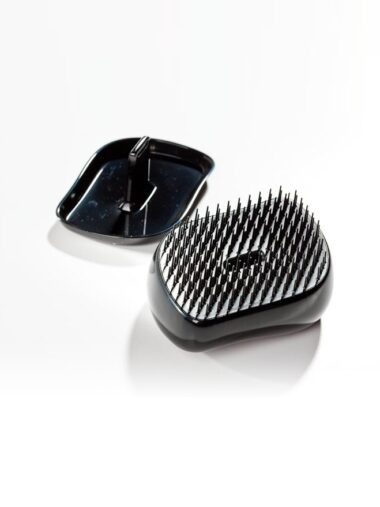 Great Lengths Tangle Teezer Brush online kaufen