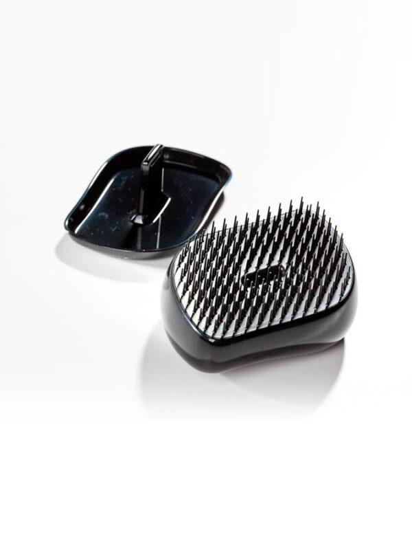 Great Lengths Tangle Teezer Brush online kaufen
