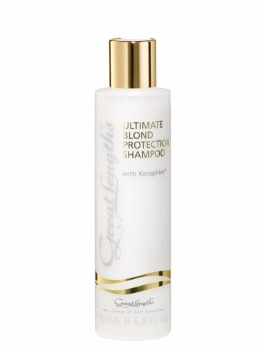Great Lengths Ultimate Blond Protection Shampoo online kaufen
