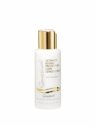 Great Lengths Ultimate Blond Protection Care Conditioner online kaufen