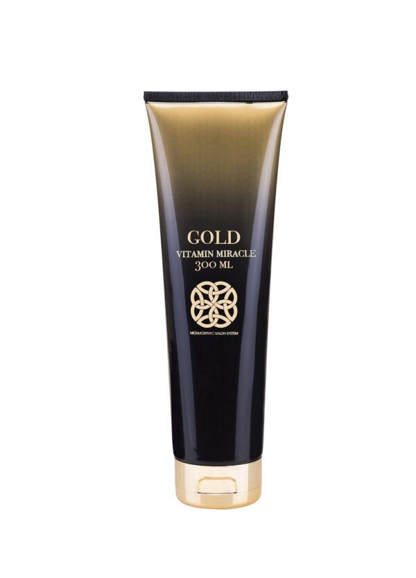 Gold Vitamin Miracle online bestellen