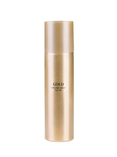 Gold Volume Spray online kaufen