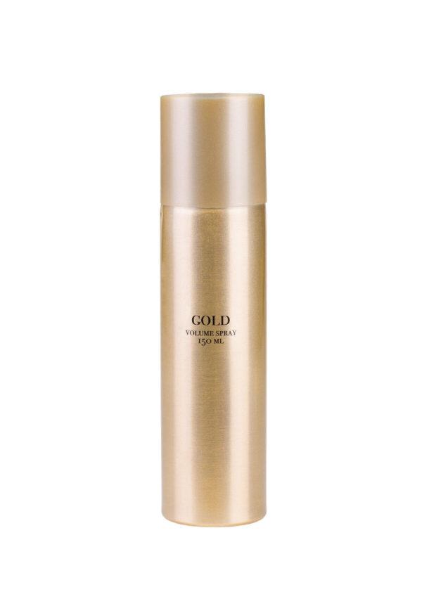 Gold Volume Spray online kaufen